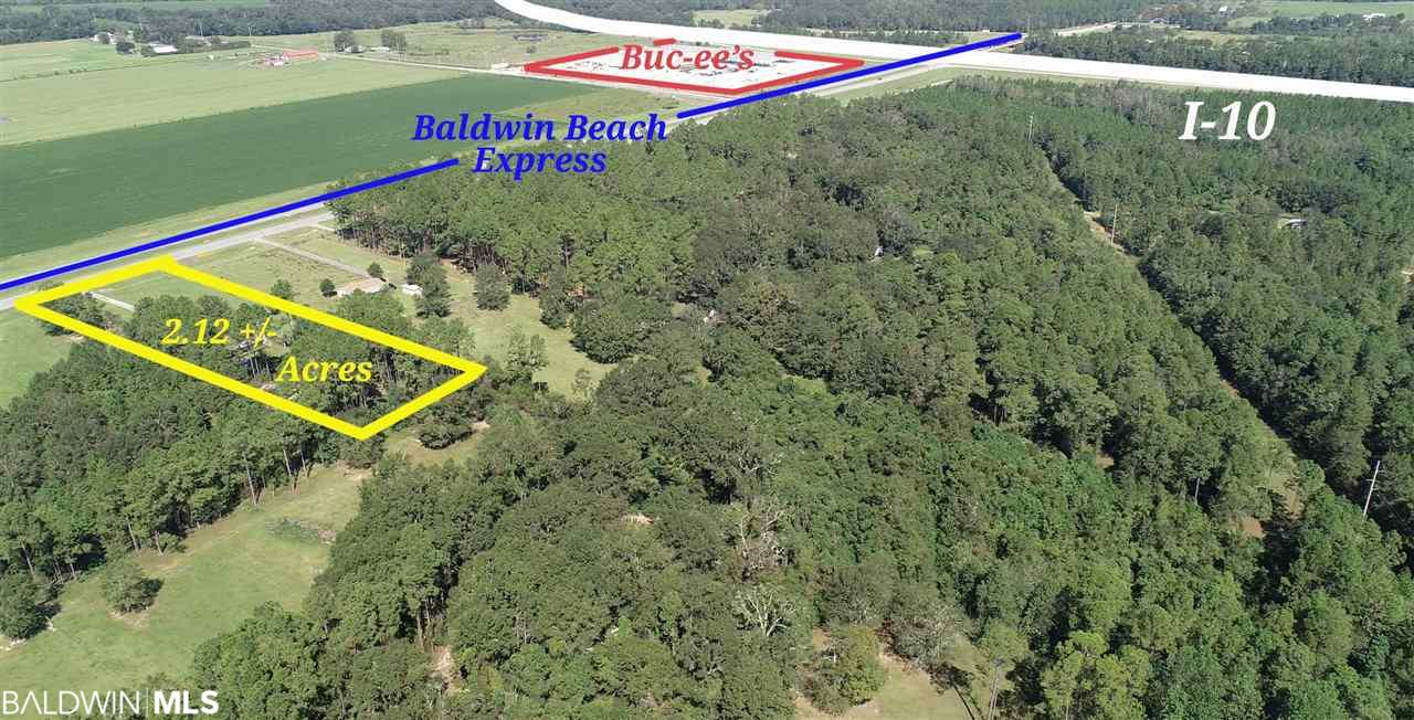 27738 Baldwin Beach Express, Robertsdale, AL 36567
