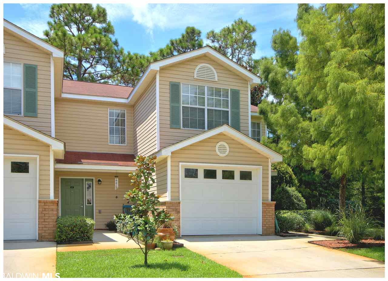 1517 Regency Road 68, Gulf Shores, AL 36542