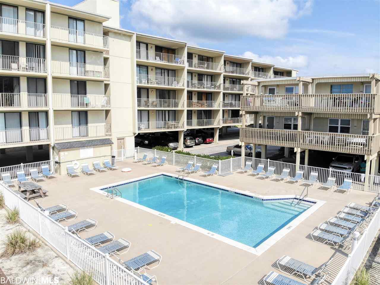 1027 W Beach Blvd 411, Gulf Shores, AL 36542
