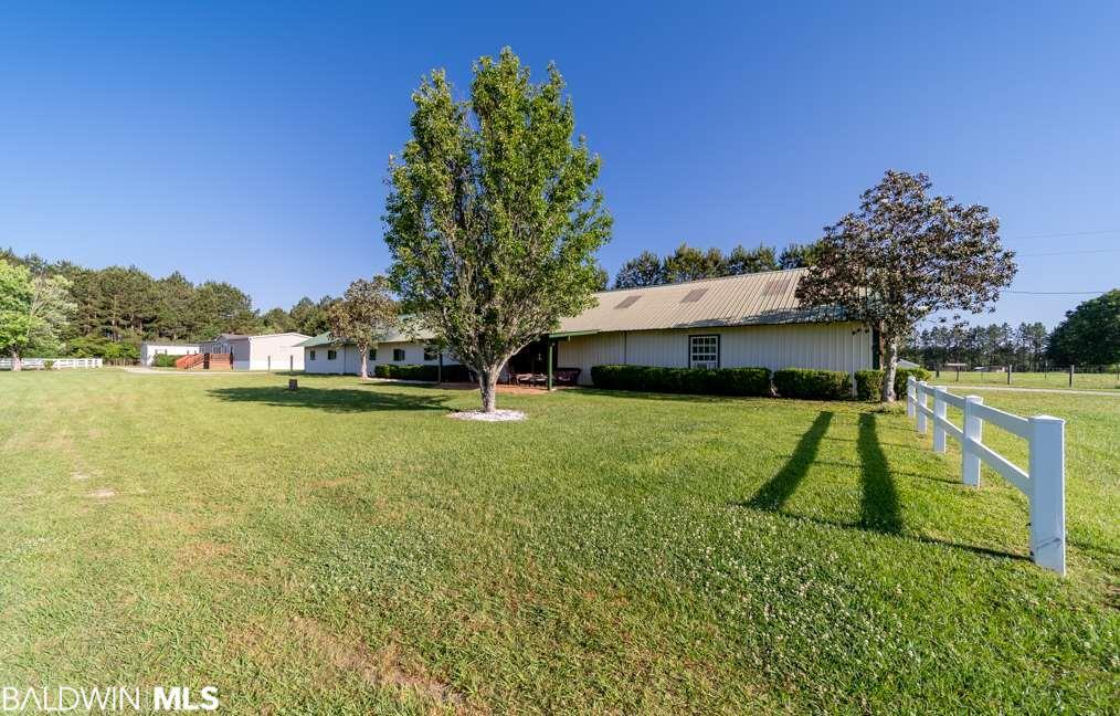 24961 A Burgett Lane A, Robertsdale, AL 36567