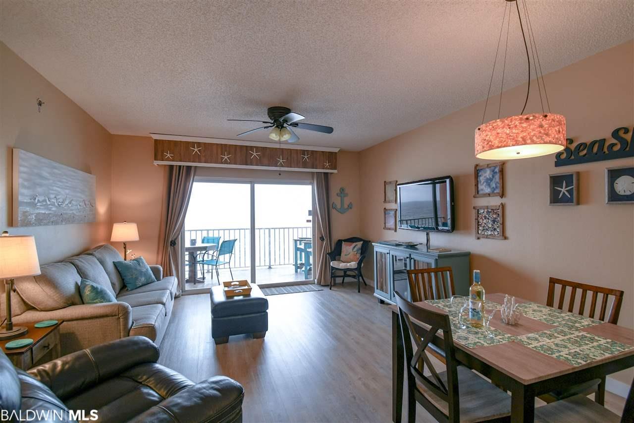 433 W Beach Blvd 702, Gulf Shores, AL 36542