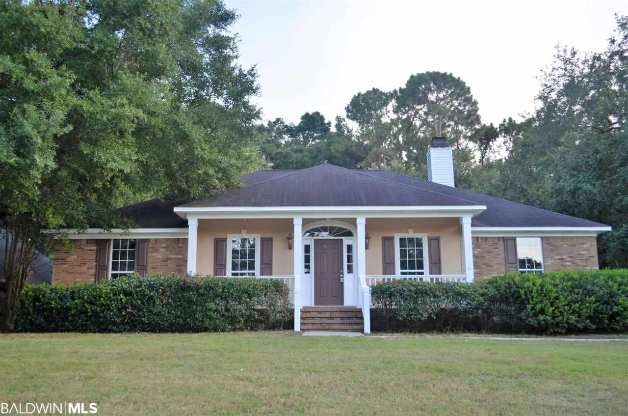 7650 Charleston Oaks Drive, Daphne, AL 36526