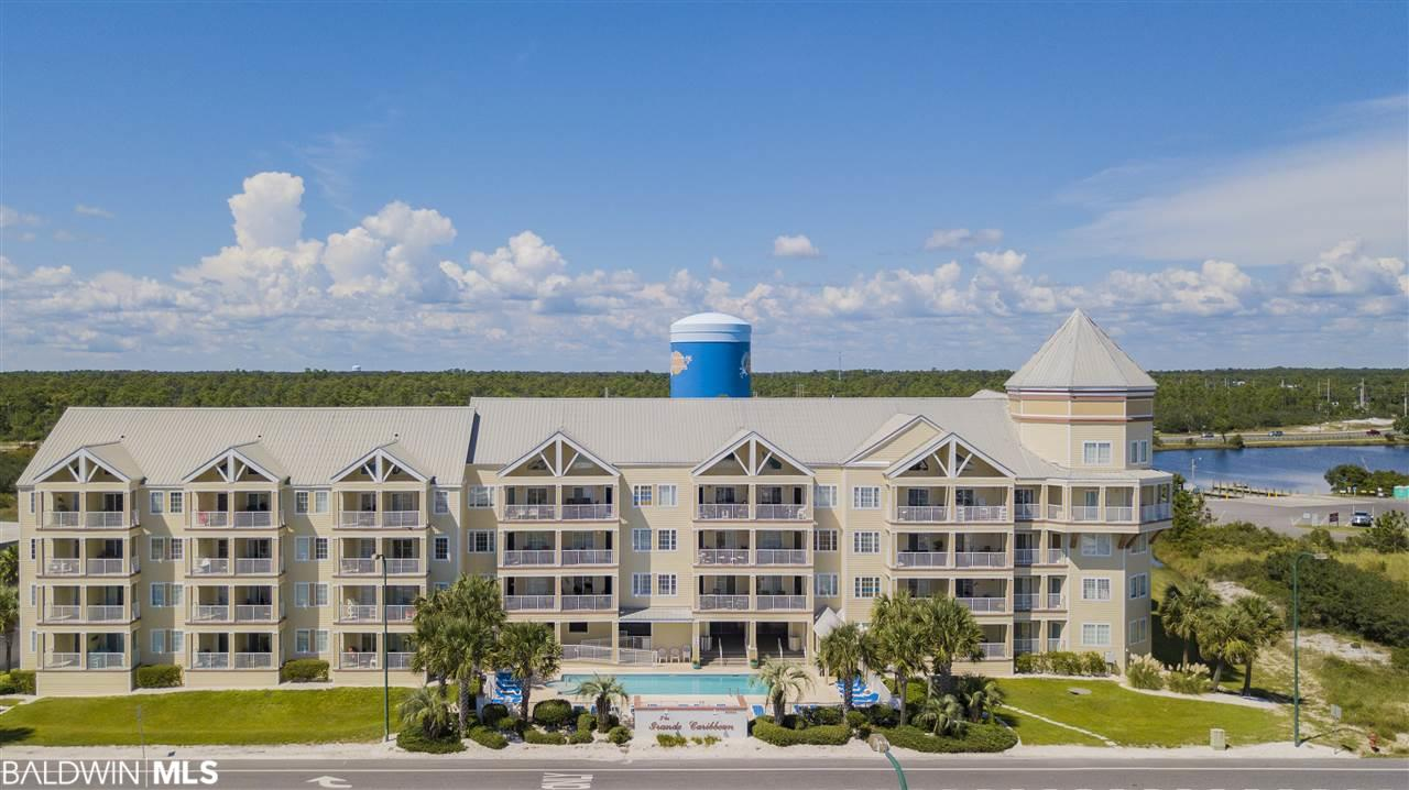 Grand Caribbean Condos For Sale Orange Beach Al Real Estate