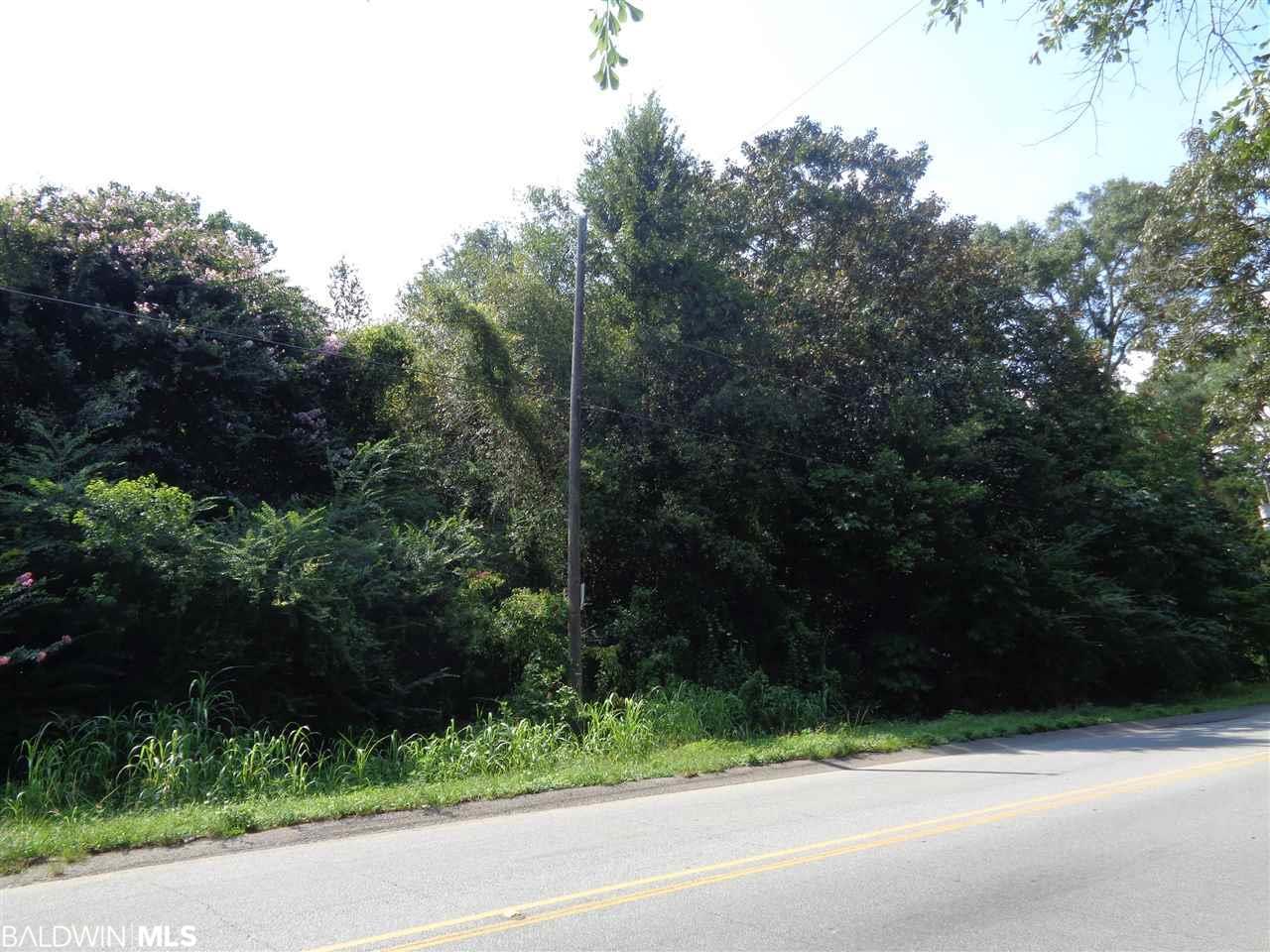 138 Alverson Road, Mobile, AL 36608