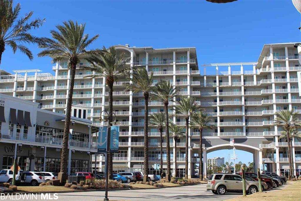 4851 Wharf Pkwy 914, Orange Beach, AL 36561