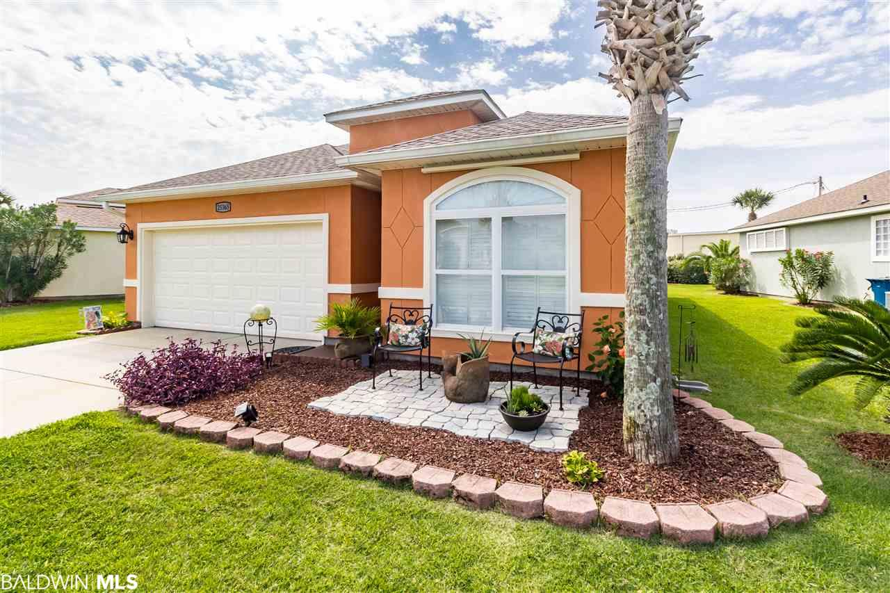 25365 Windward Lakes Ave, Orange Beach, AL 36561