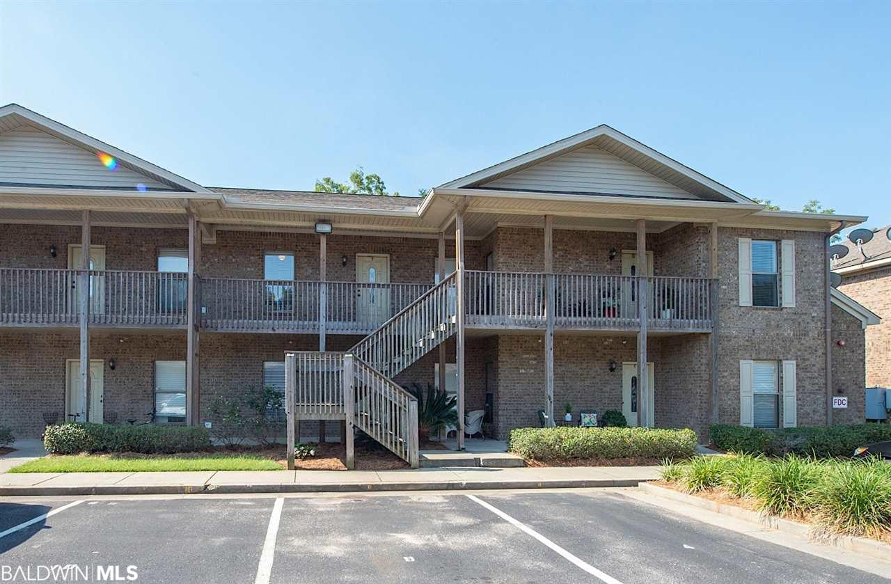 20637 Blueberry Lane 9, Fairhope, AL 36532