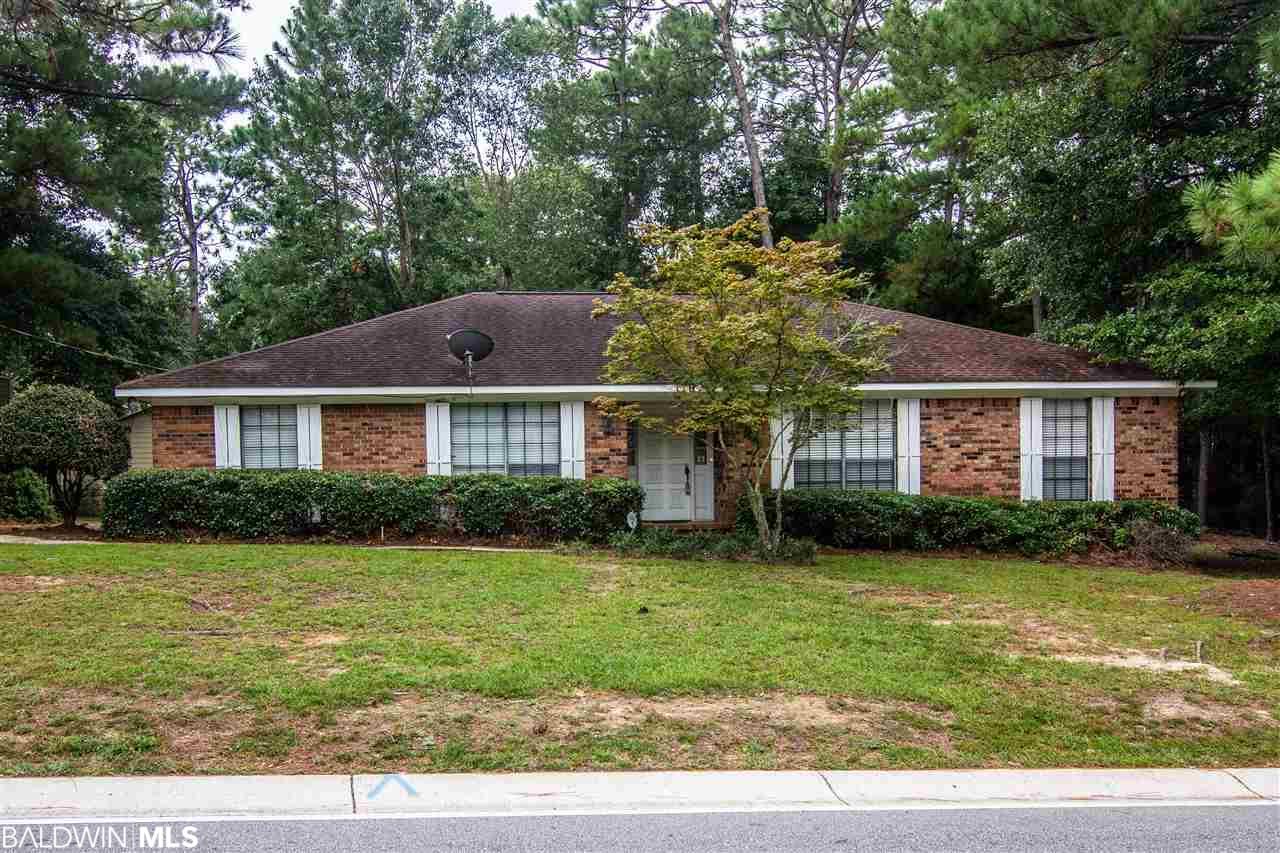 110 Ridgewood Drive, Daphne, AL 36526