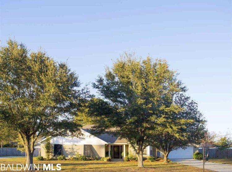 9775 Terrace Drive, Fairhope, AL 36532