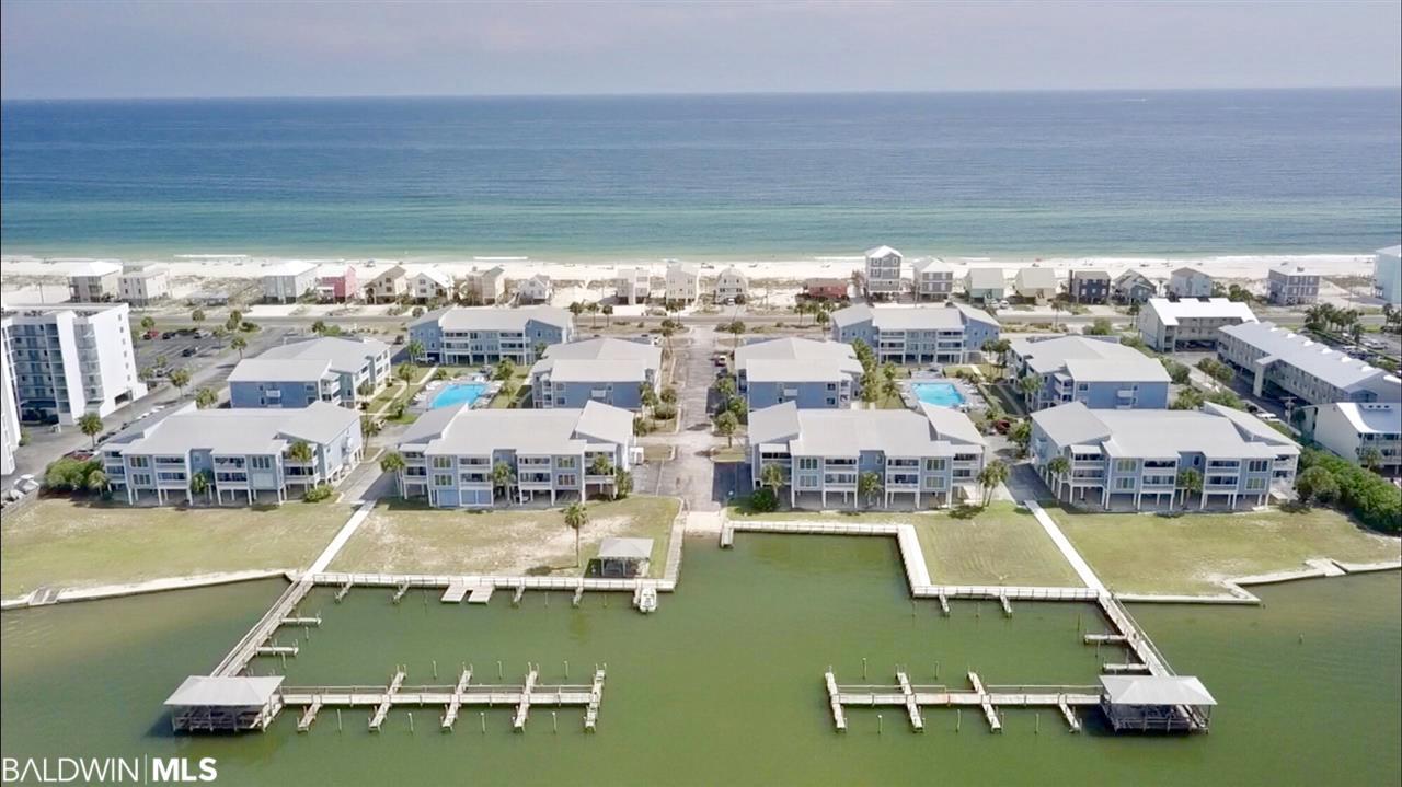 1872 W Beach Blvd E103, Gulf Shores, AL 36542