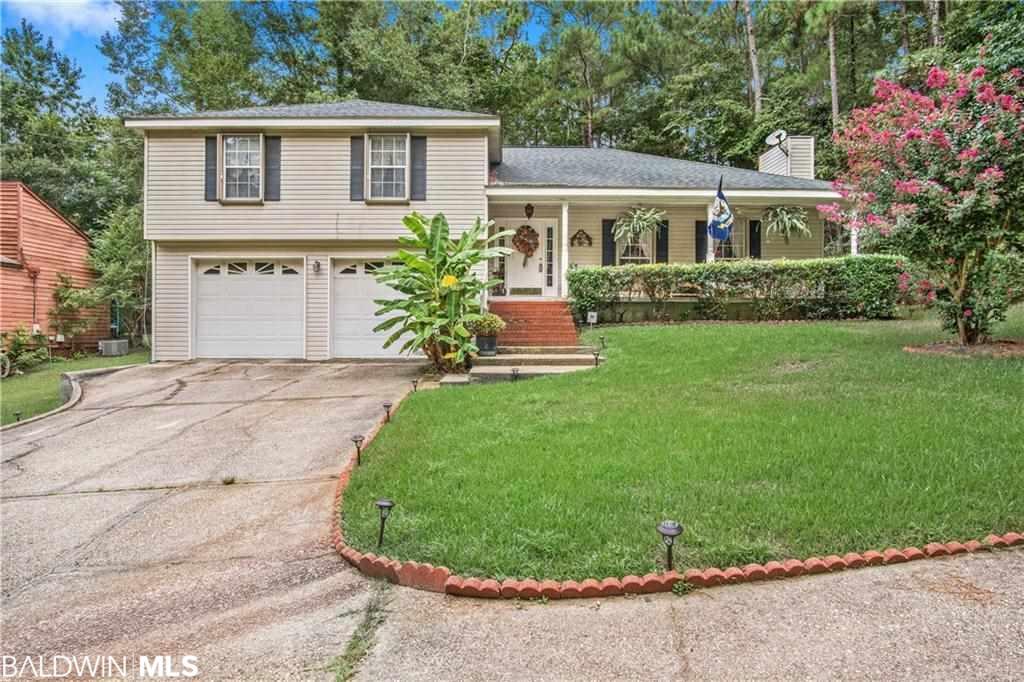 373 Ridgewood Drive, Daphne, AL 36526