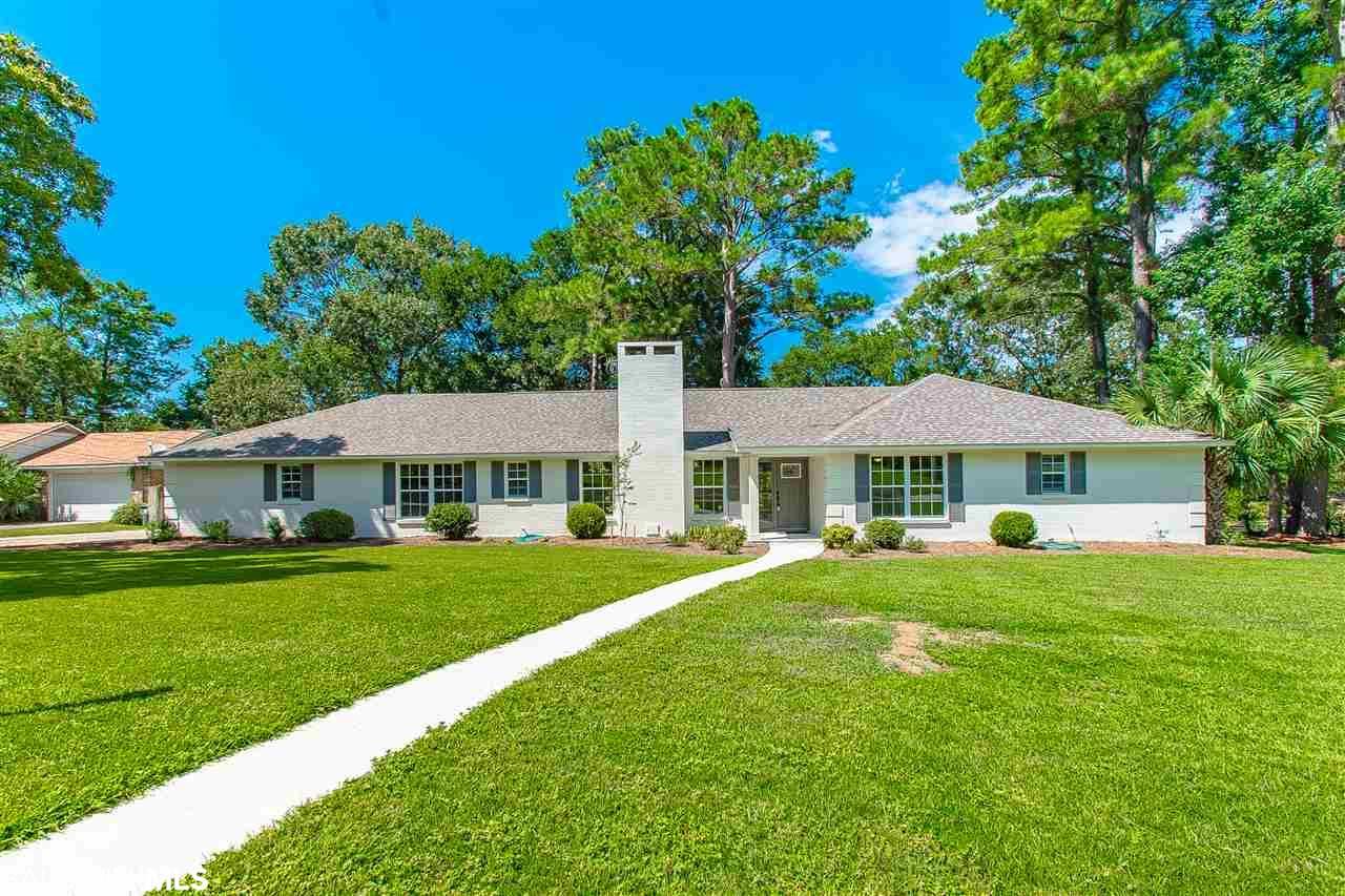 121 Pineridge Rd, Daphne, AL 36526