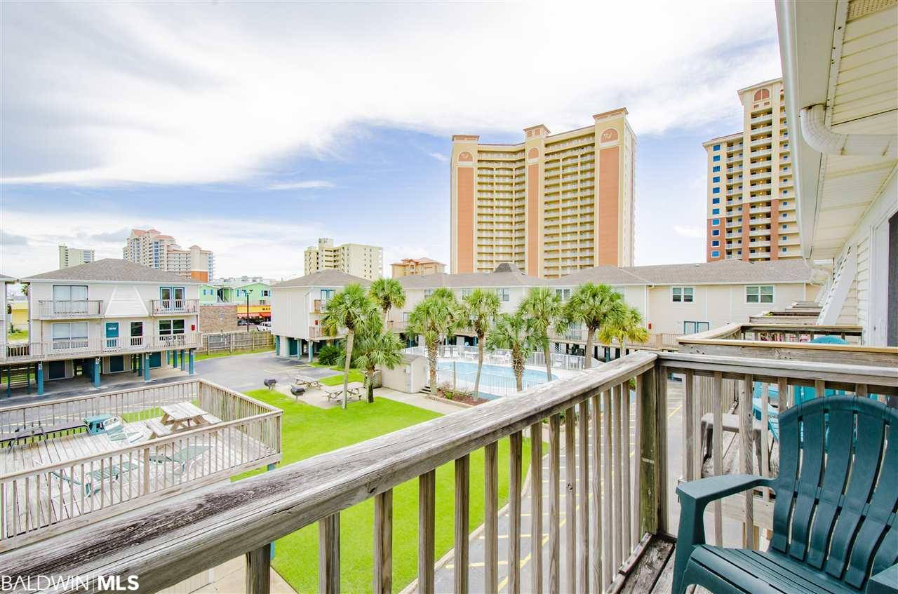 372 E Beach Blvd 20, Gulf Shores, AL 36542