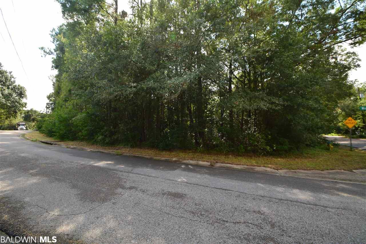 6001 Cooper Drive, Mobile, AL 36693