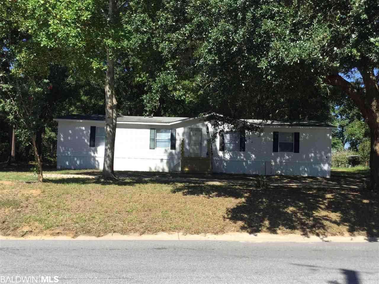 27055 Parker Lane, Daphne, AL 36526