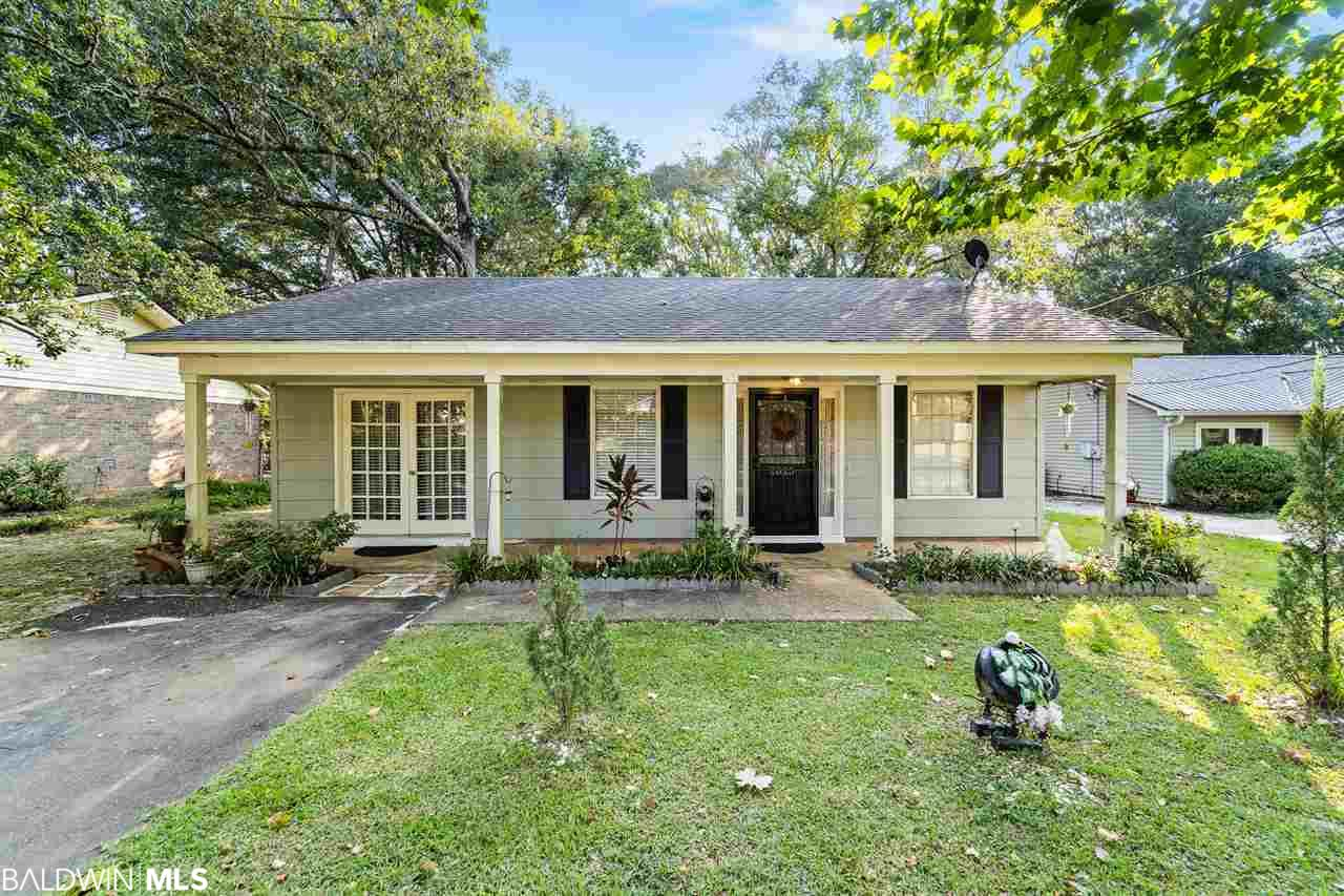 2025 Oak Chase Ct, Mobile, AL 36609