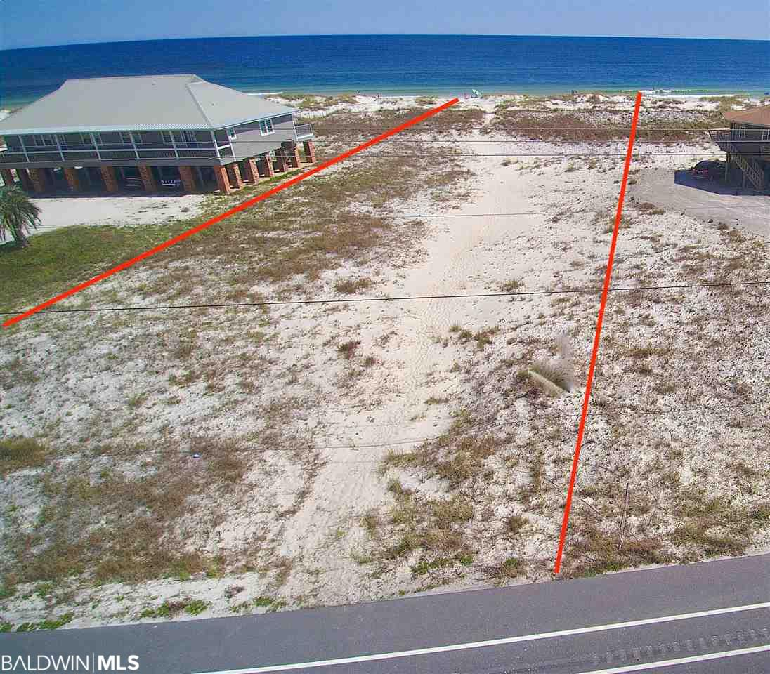 2525 W Beach Blvd, Gulf Shores, AL 36542