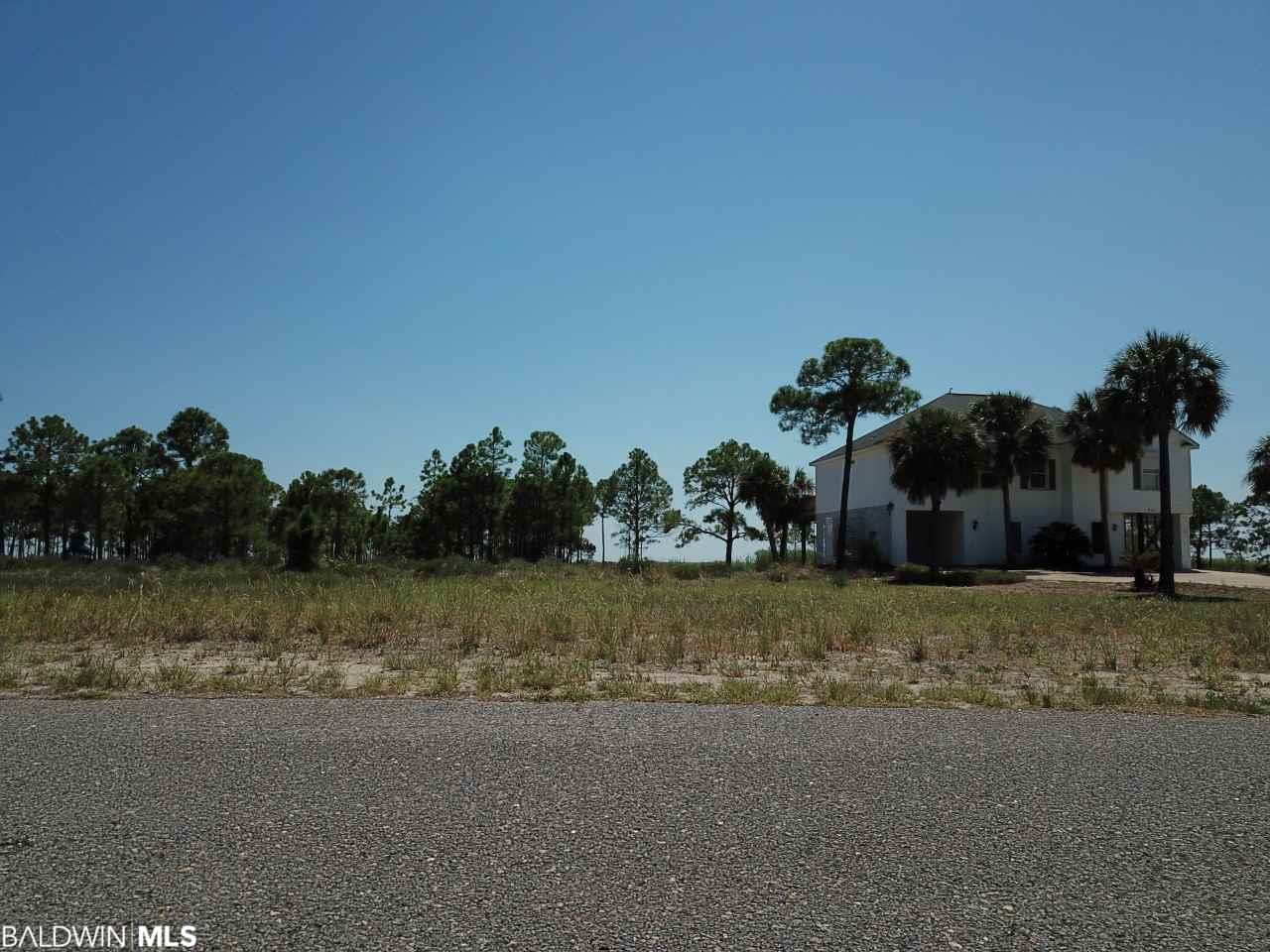 613 Hernando Place, Dauphin Island, AL 36528