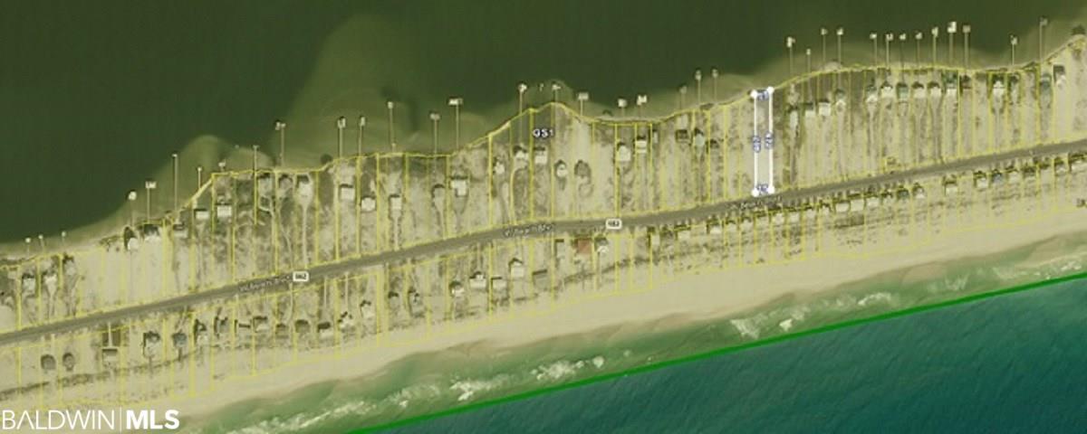 W Beach Blvd, Gulf Shores, AL 36542
