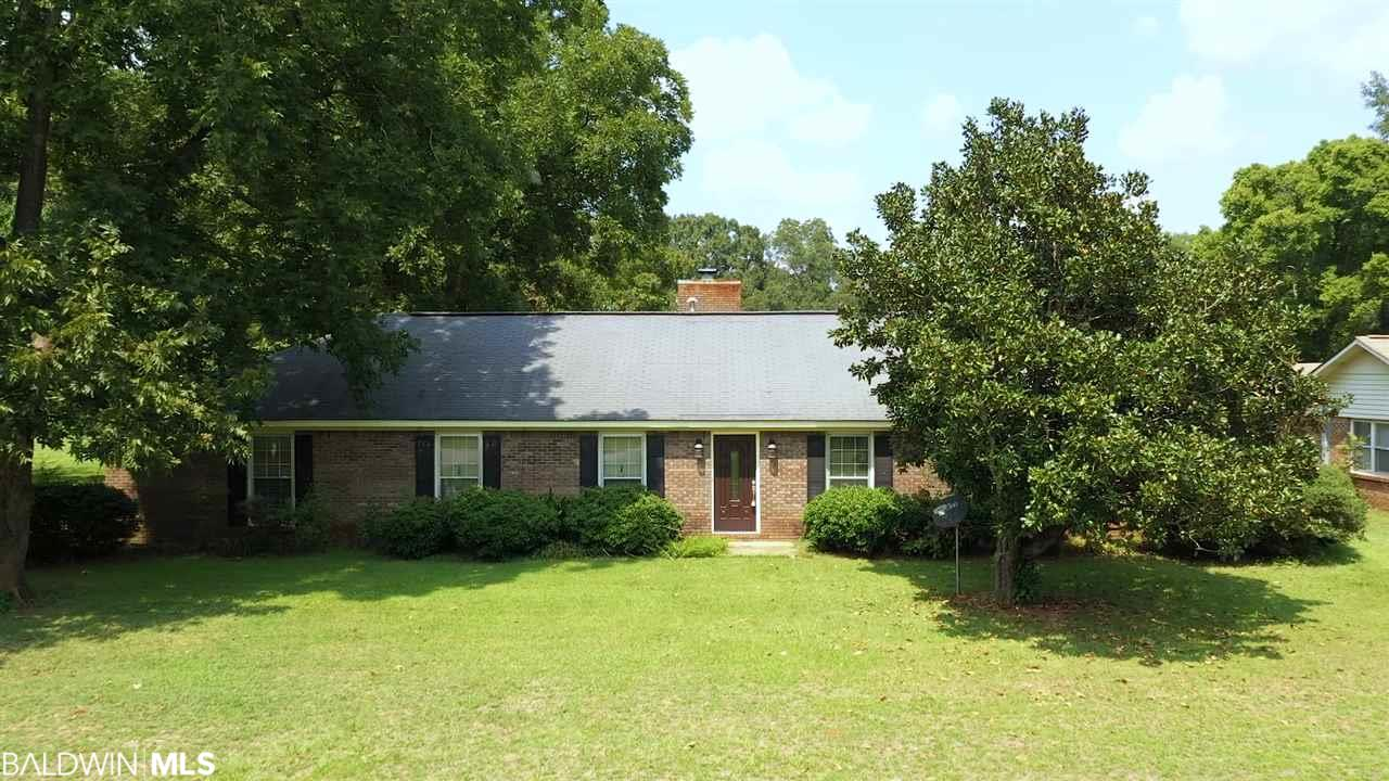 130 County Road 517, Valley Grande, AL 36703