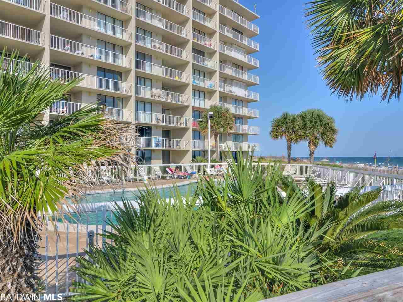 24522 Perdido Beach Blvd 3606, Orange Beach, AL 36561