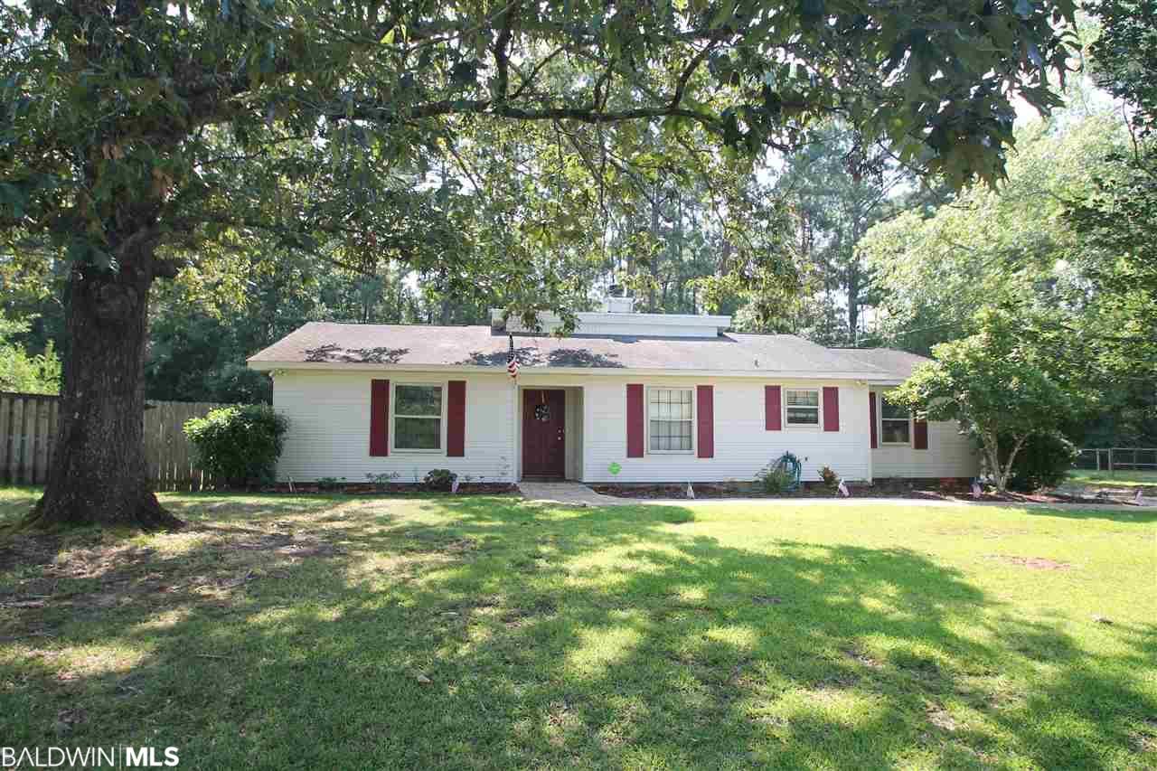 430 Ridgewood Drive, Daphne, AL 36526