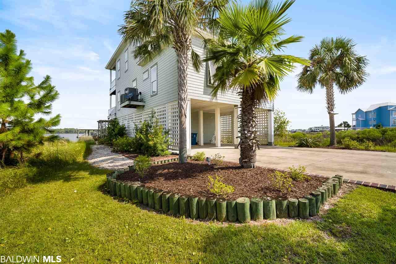 950 Heron Circle, Gulf Shores, AL 36542