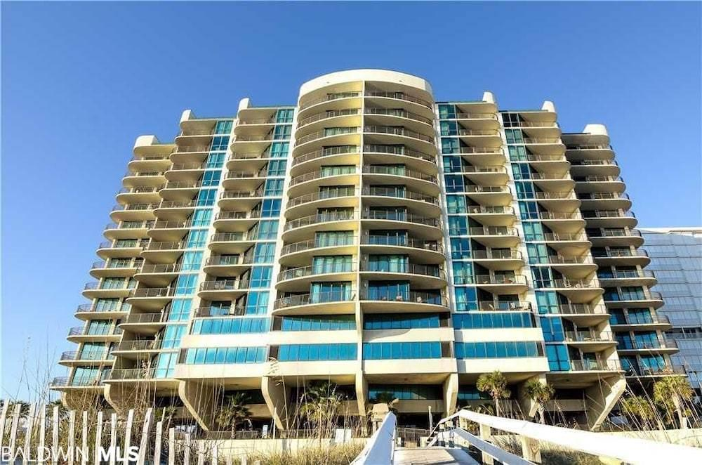 29488 Perdido Beach Blvd 808, Orange Beach, AL 36561