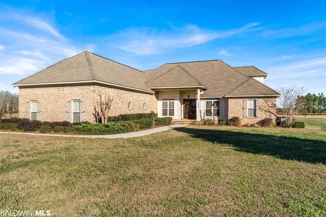 11323 County Road 54, Daphne, AL 36526