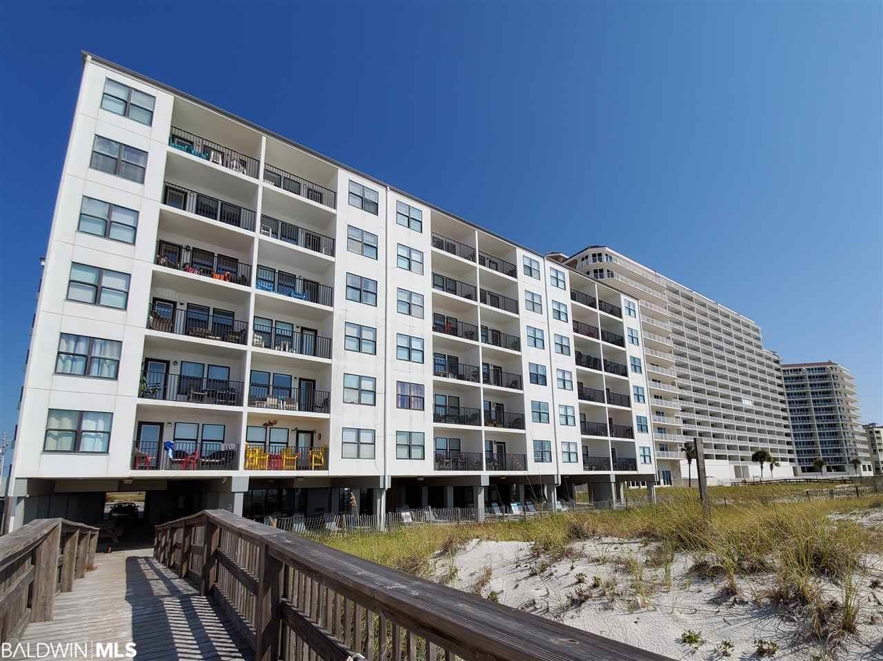 427 E Beach Blvd 569, Gulf Shores, AL 36542