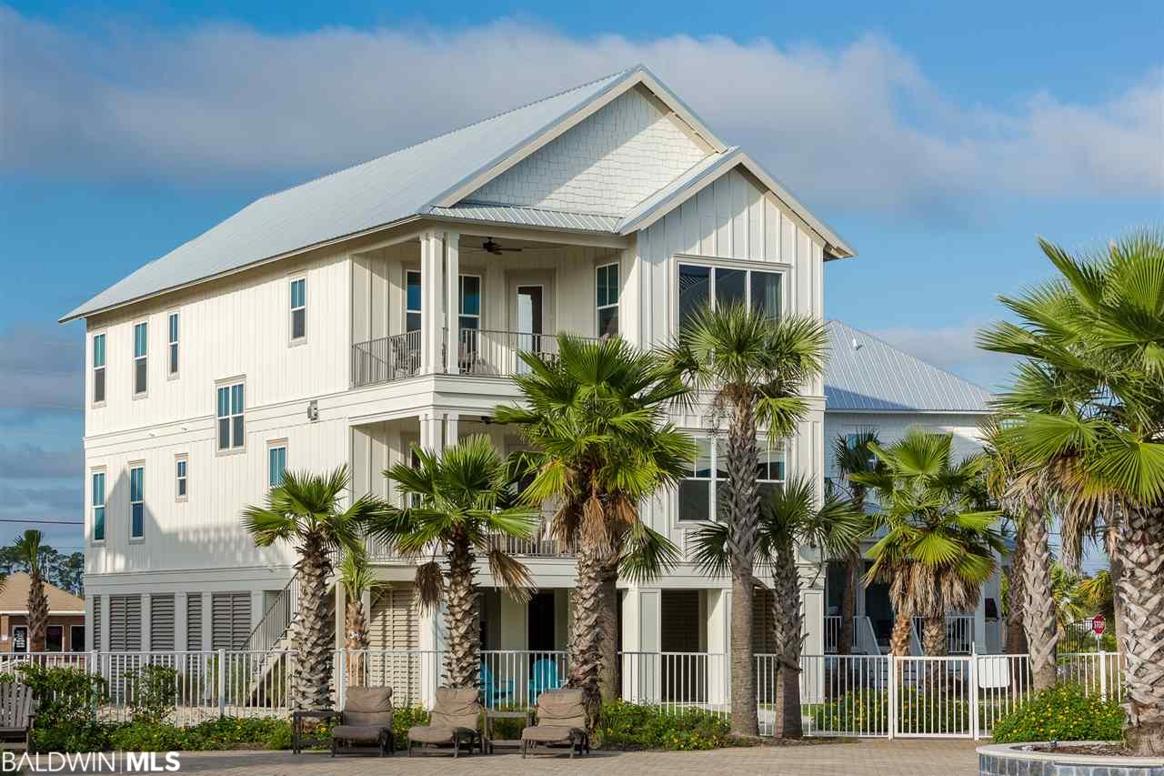 23150 Perdido Beach Blvd 18, Orange Beach, AL 36561