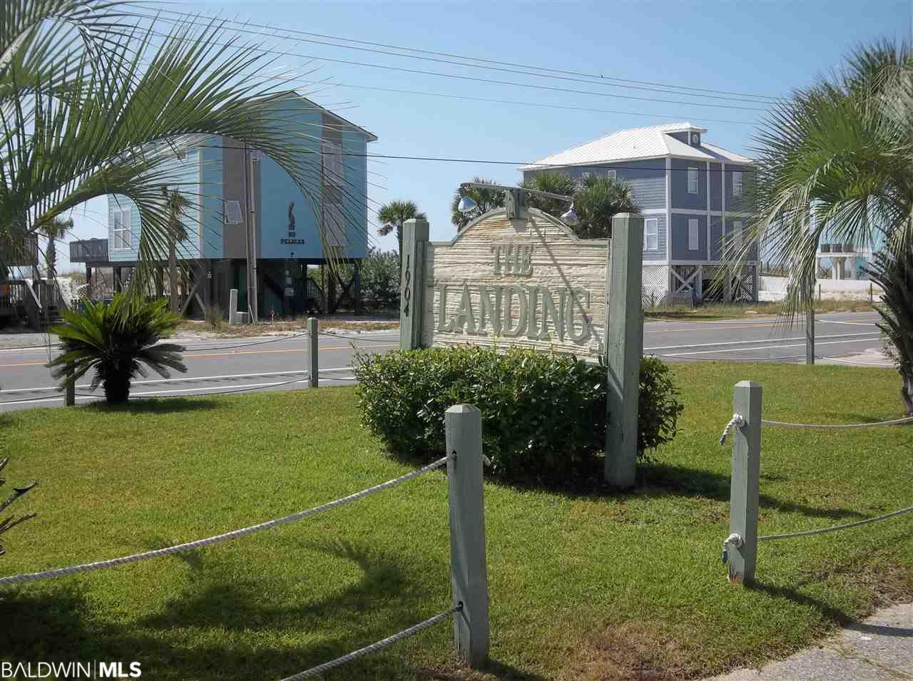1904 W Beach Blvd 213, Gulf Shores, AL 36542