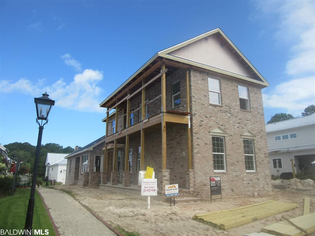 Arcadia Street, Gulf Shores, AL 36542