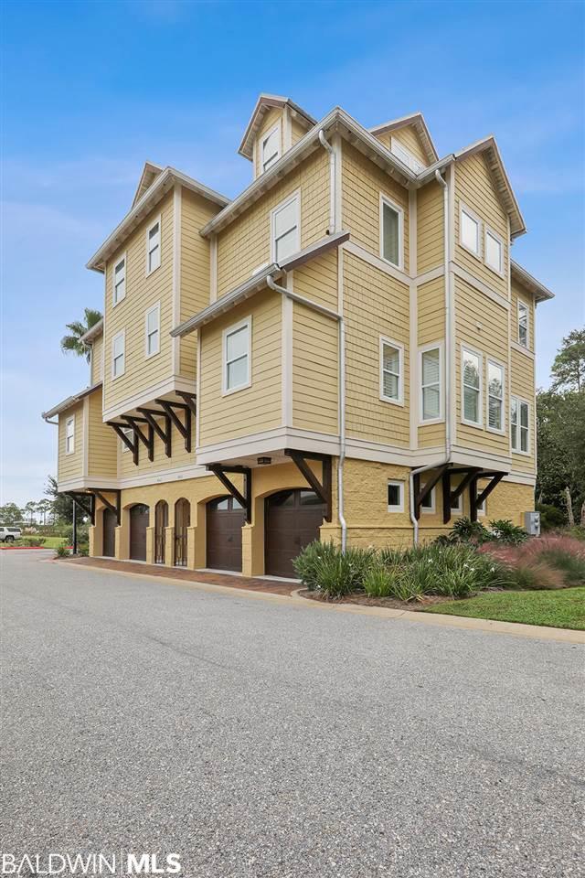 4561 Grander Ct 5B, Orange Beach, AL 36561