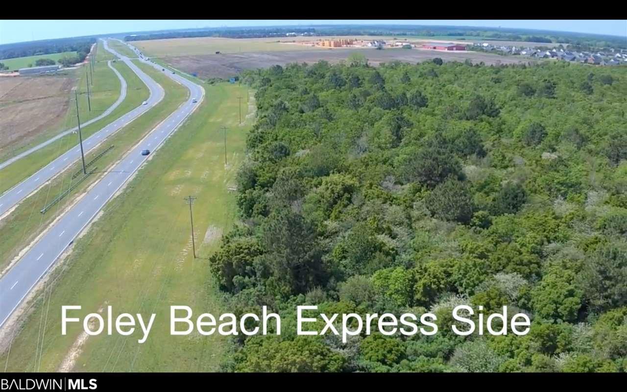 0 Foley Beach Exp, Foley, AL 36535