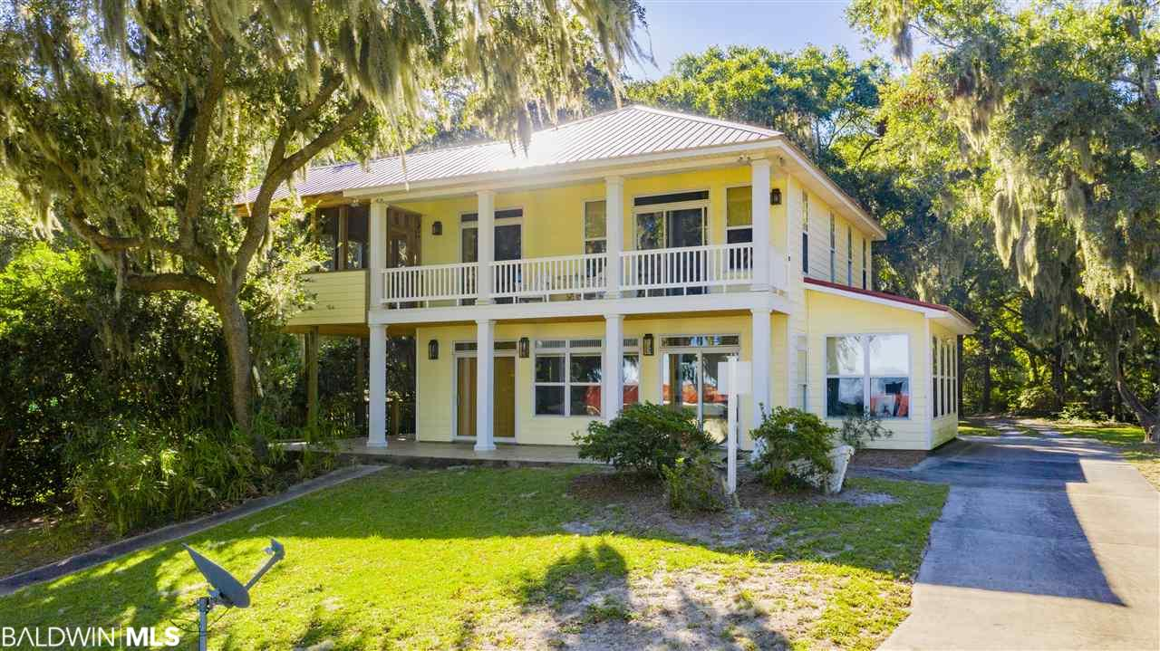 12875 State Highway 180, Gulf Shores, AL 36542