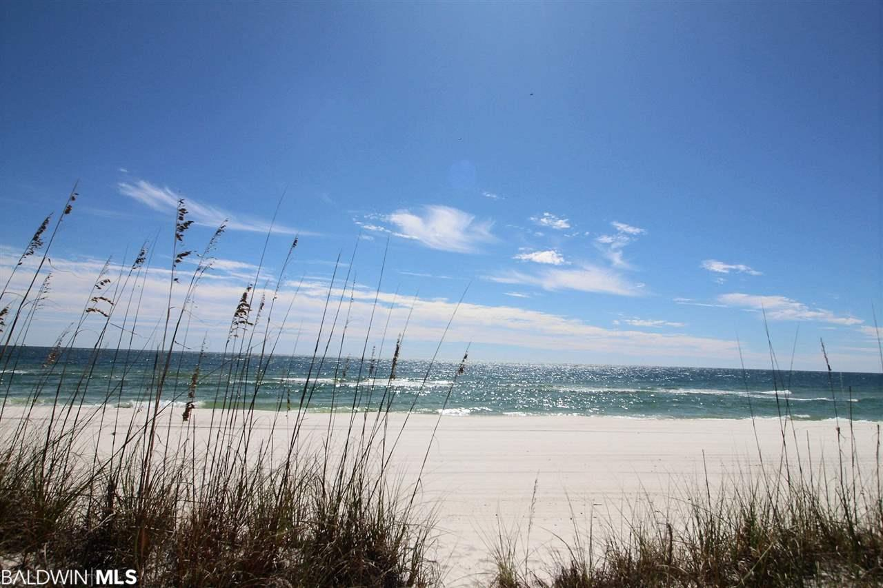 29010 Perdido Beach Blvd, Orange Beach, AL 36526