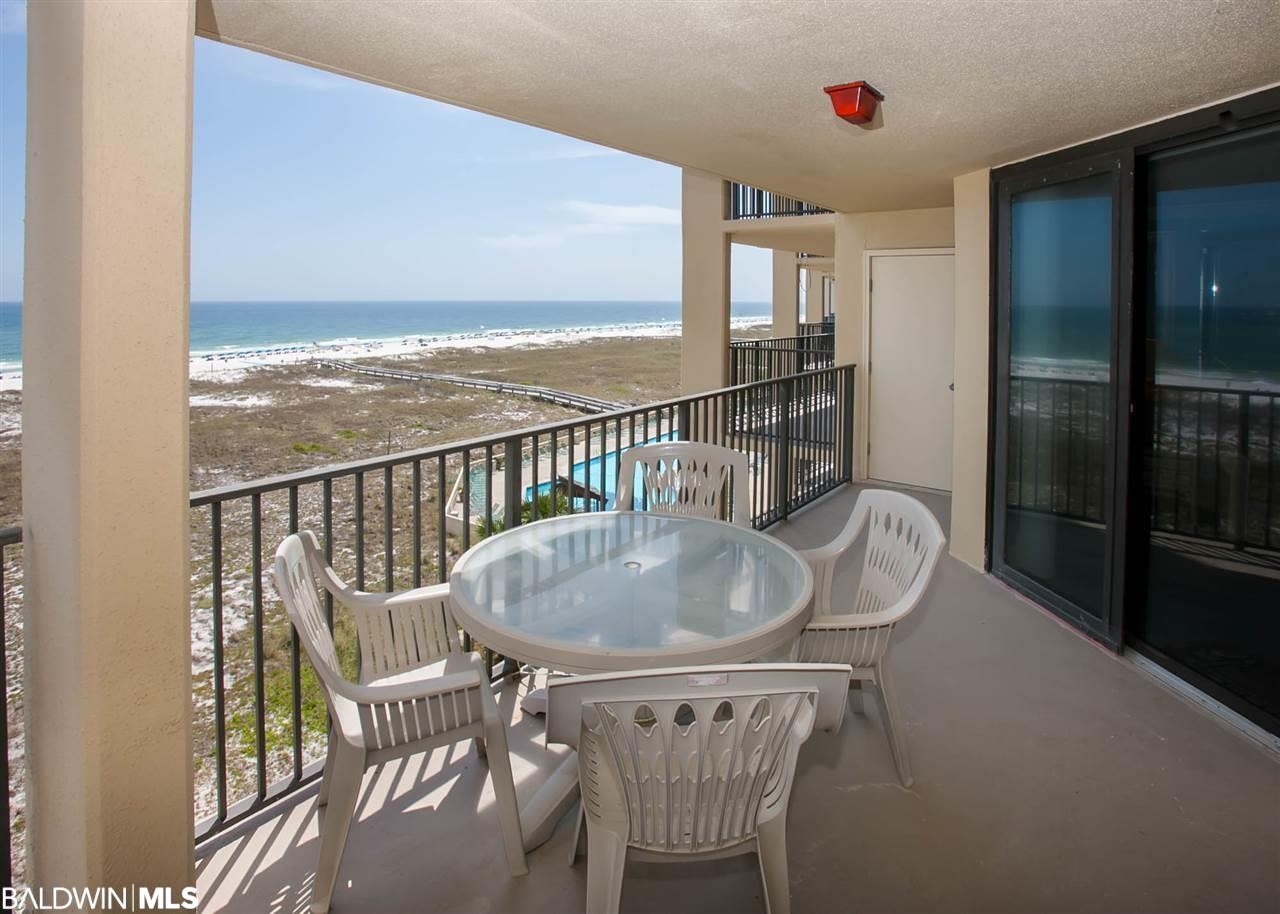 26802 Perdido Beach Blvd 517, Orange Beach, AL 36561