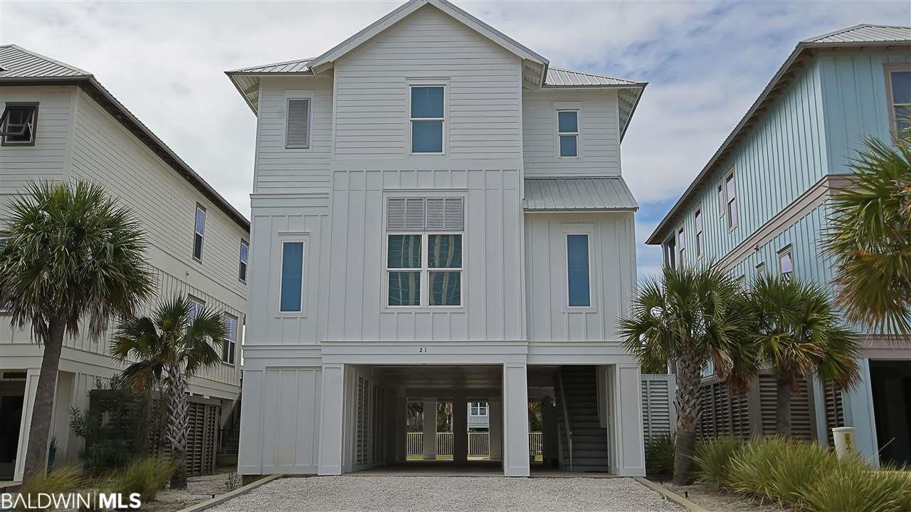 23150 Perdido Beach Blvd 21, Orange Beach, AL 36561