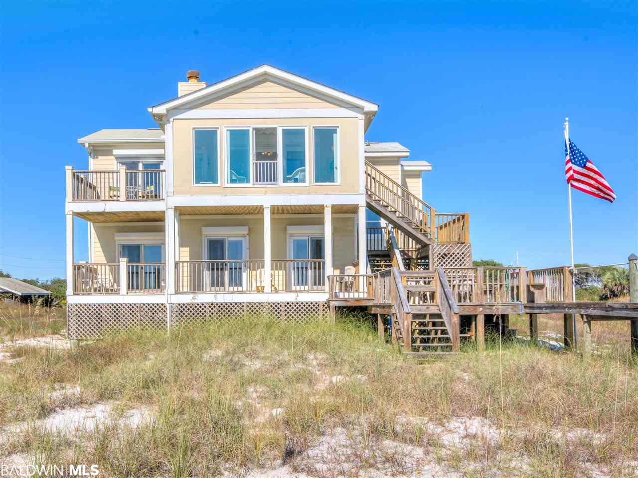 23708 Perdido Beach Blvd, Orange Beach, AL 36561
