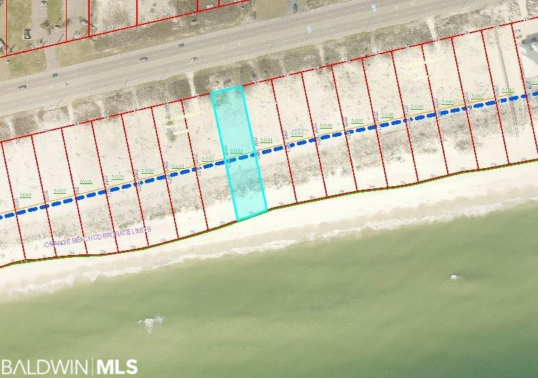 29100 Perdido Beach Blvd, Orange Beach, AL 36561