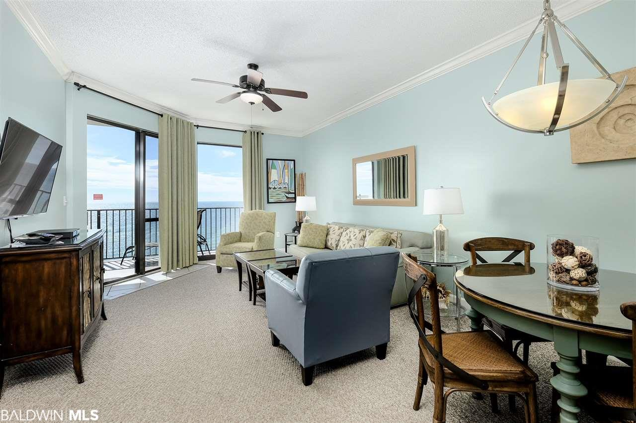 26802 Perdido Beach Blvd 1509, Orange Beach, AL 36561