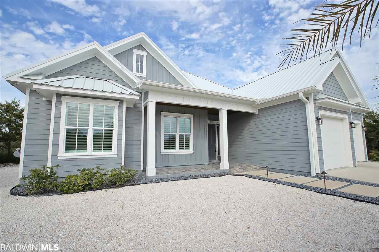 31583 Admiral Court, Orange Beach, AL 36561