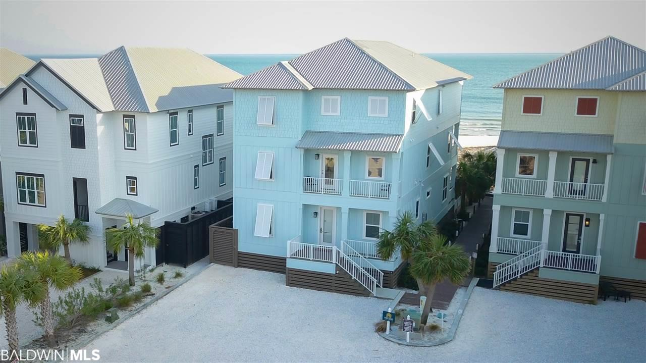 23150 Perdido Beach Blvd, Orange Beach, AL 36561