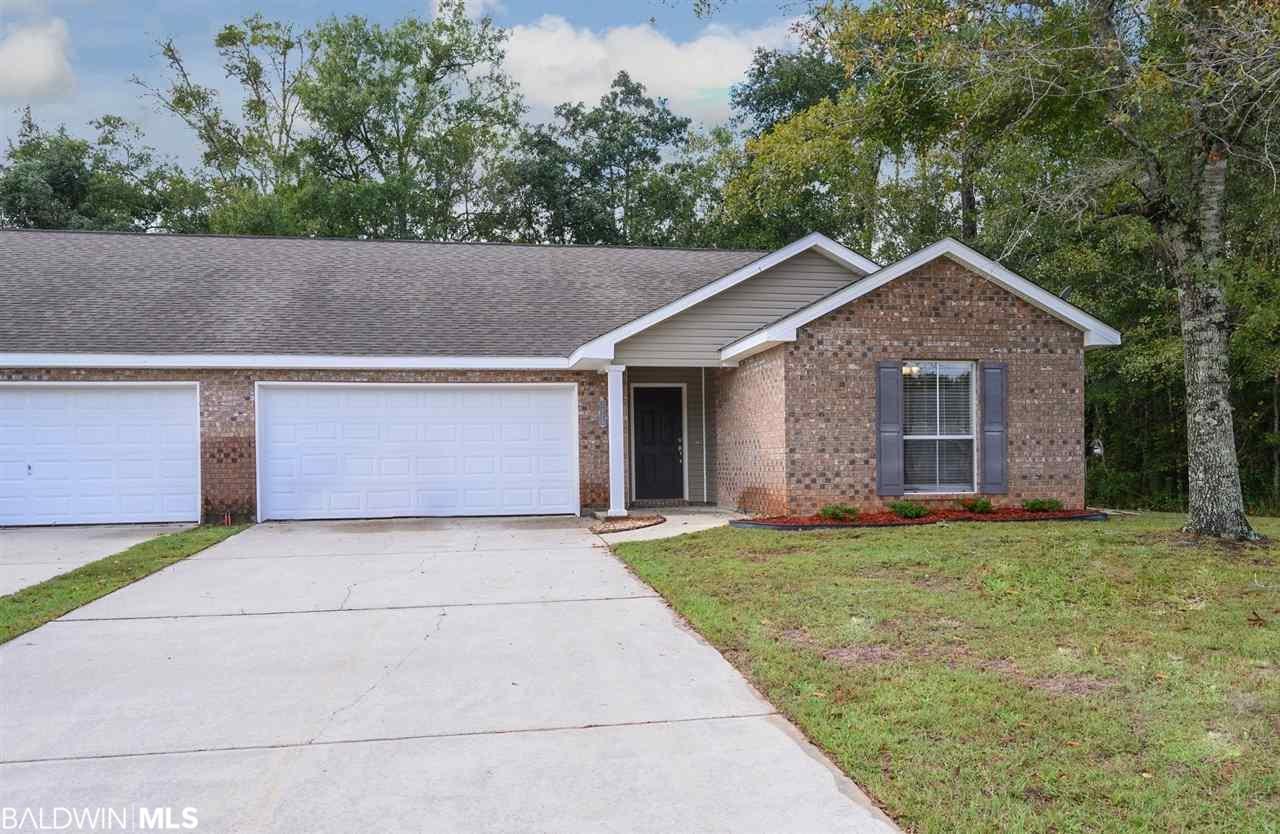 3823 Chesterfield Lane, Foley, AL 36535