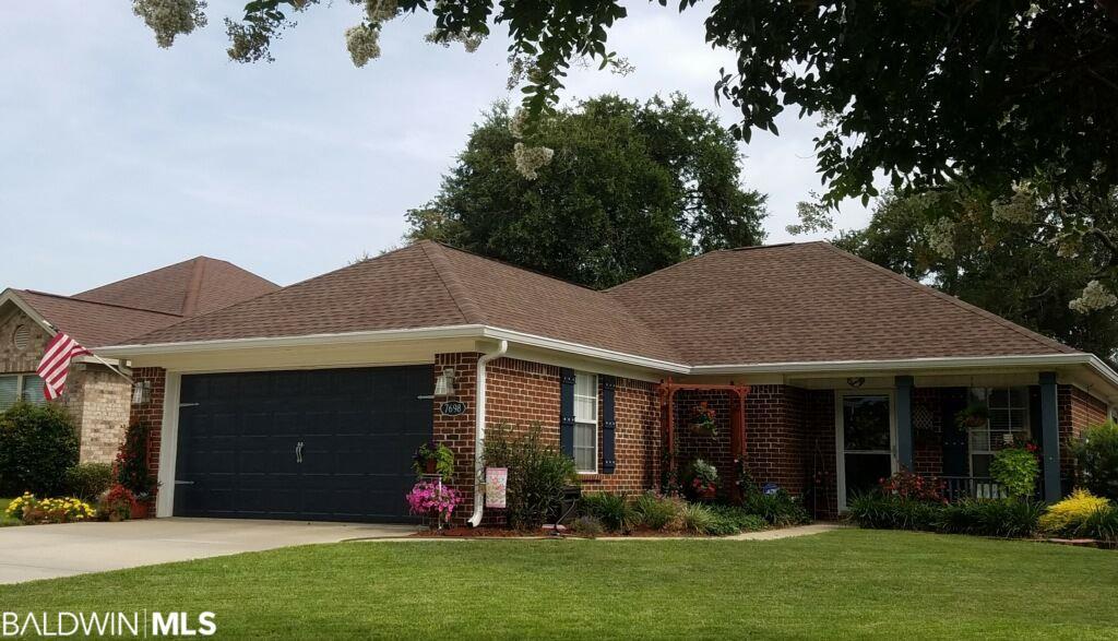 7698 Avery Lane, Daphne, AL 36526