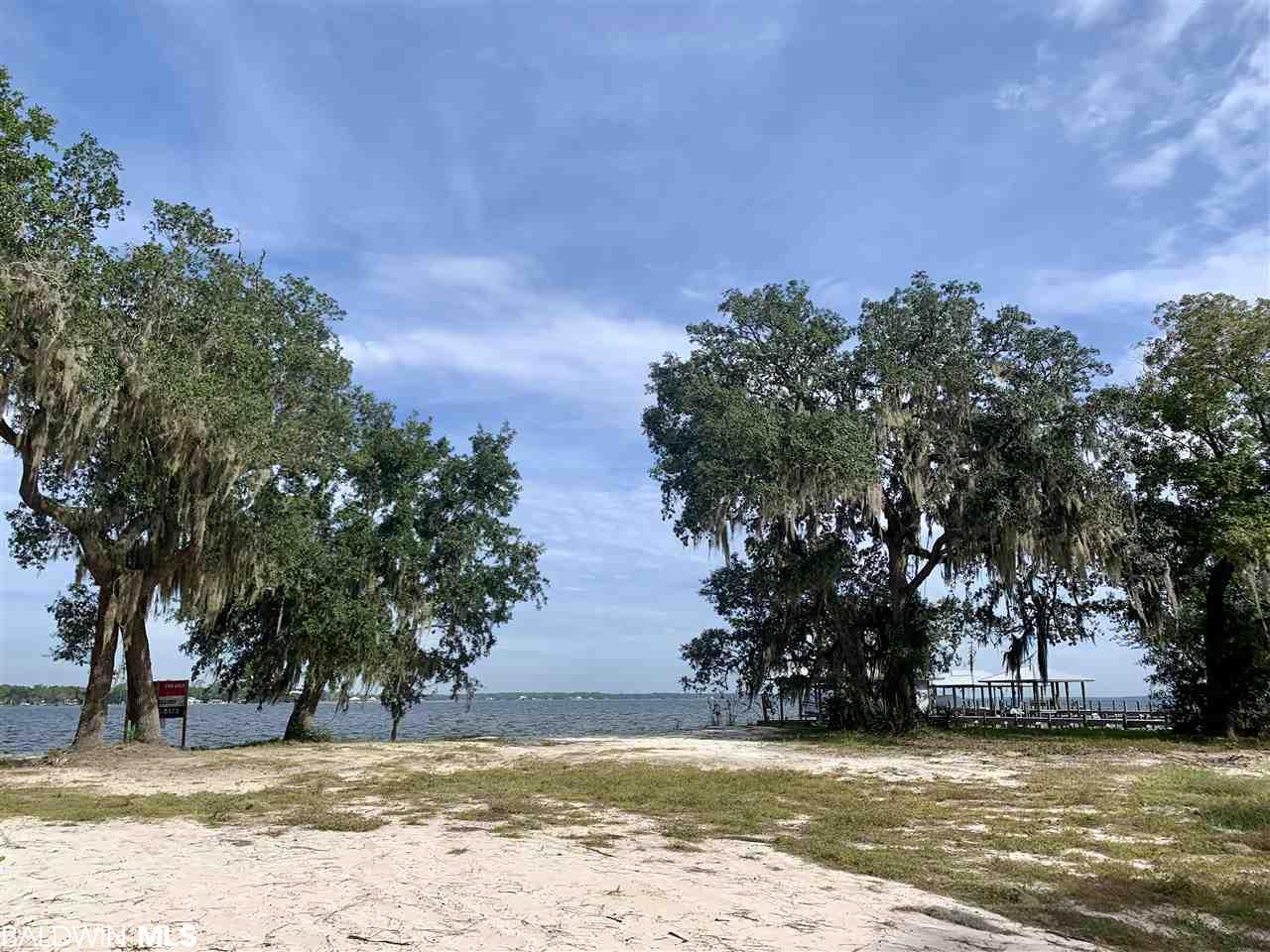 29755 Hayden Dr, Orange Beach, AL 36561