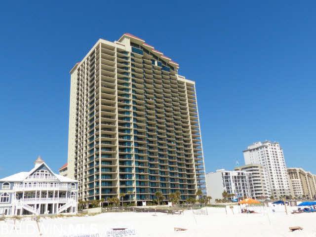 23972 E Perdido Beach Blvd 1408, Orange Beach, AL 36561
