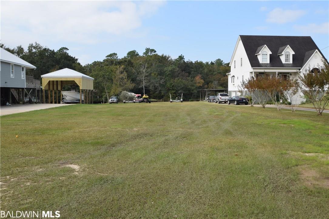 6452 Belle Bayou Drive, Theodore, AL 36582