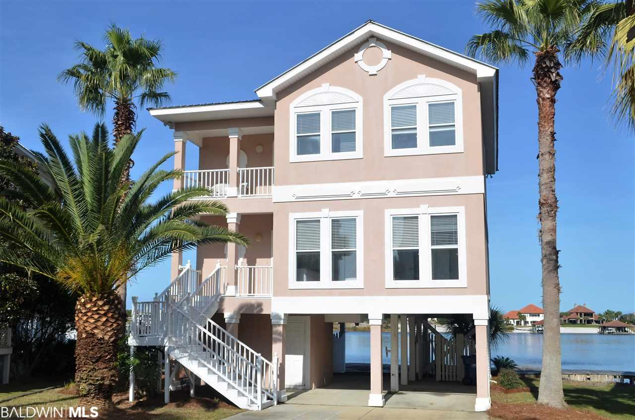 29299 Perdido Beach Blvd, Orange Beach, AL 36561